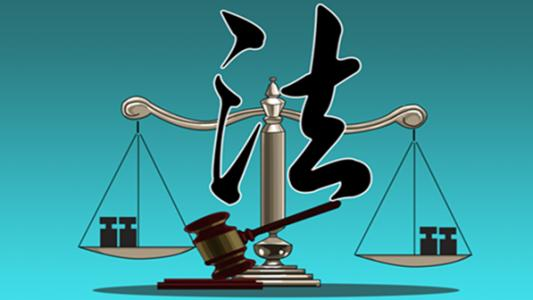 办理利用网络借贷平台进行集资诈骗犯罪案件引发的思考